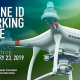 FAA changes drone registration marking rules